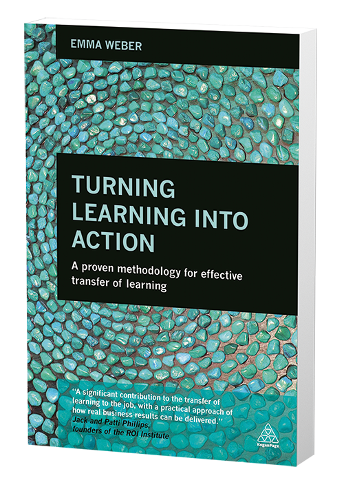 Turning-Learning-into-action copy