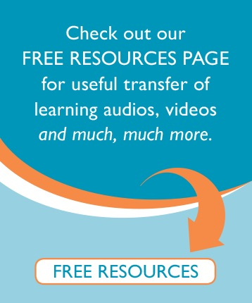 Free Learning Transfer Resources