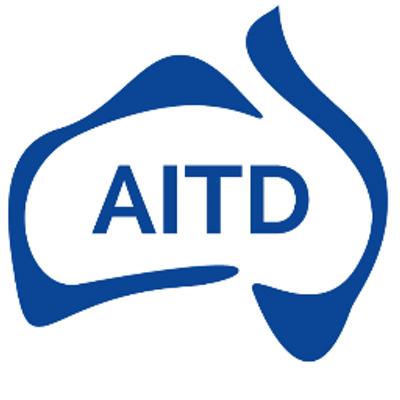 AITD logo