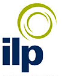 ilp logo