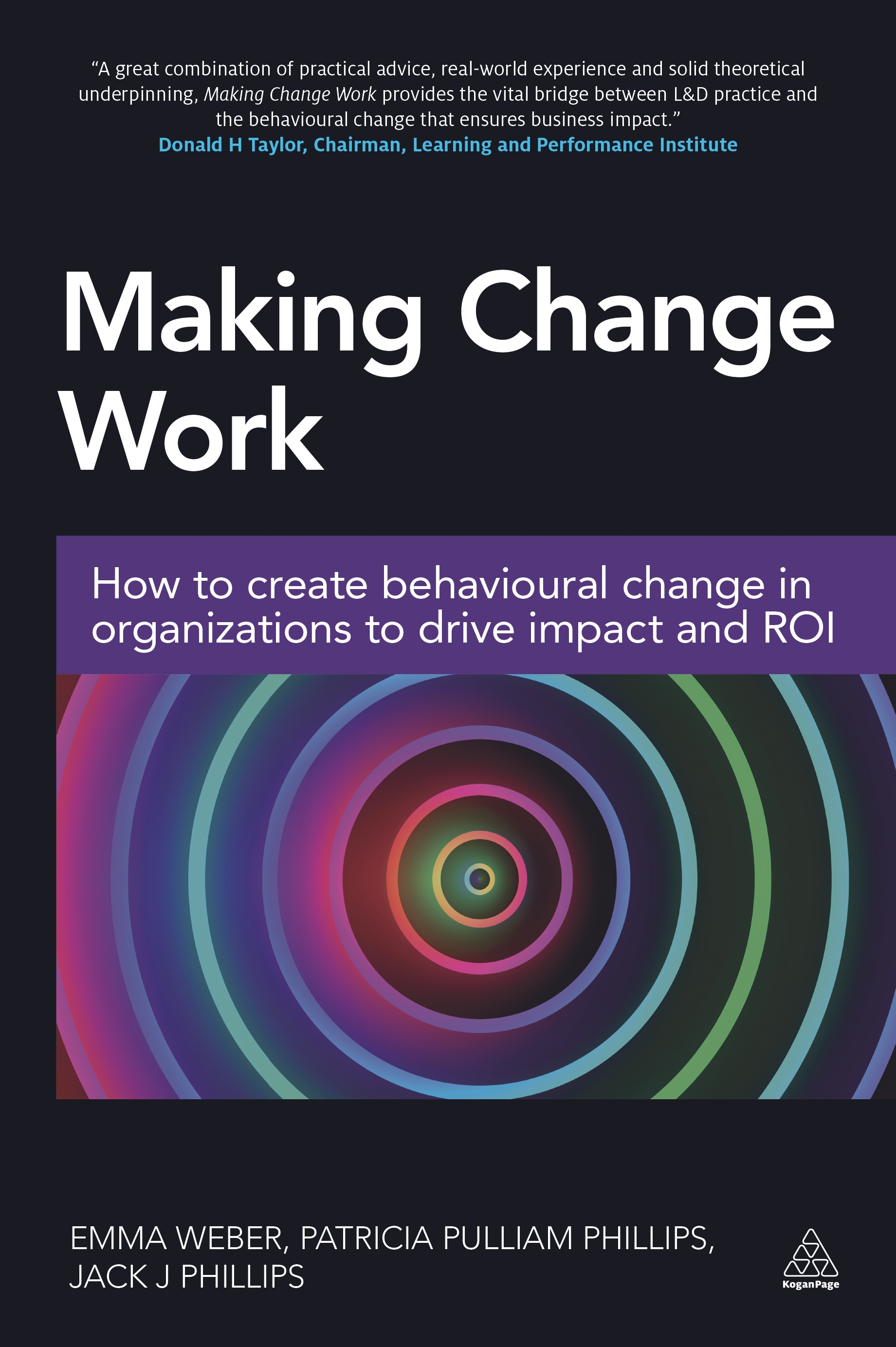 making-change-work-book-cover