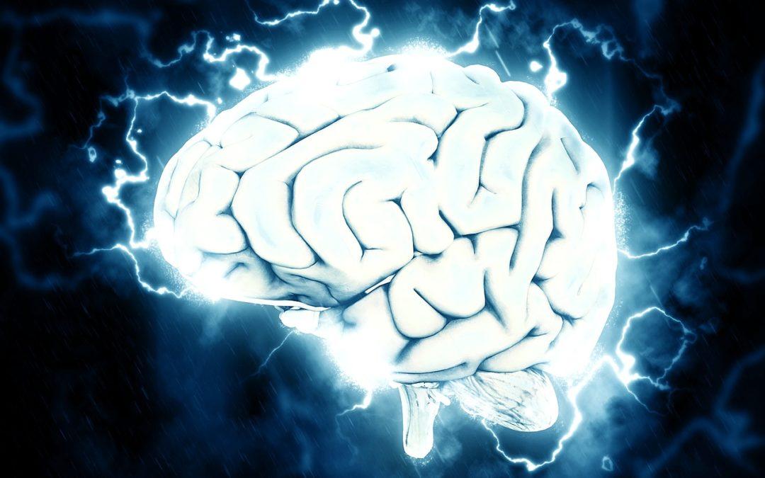 6 Brain Hacks For Better Learning Transfer