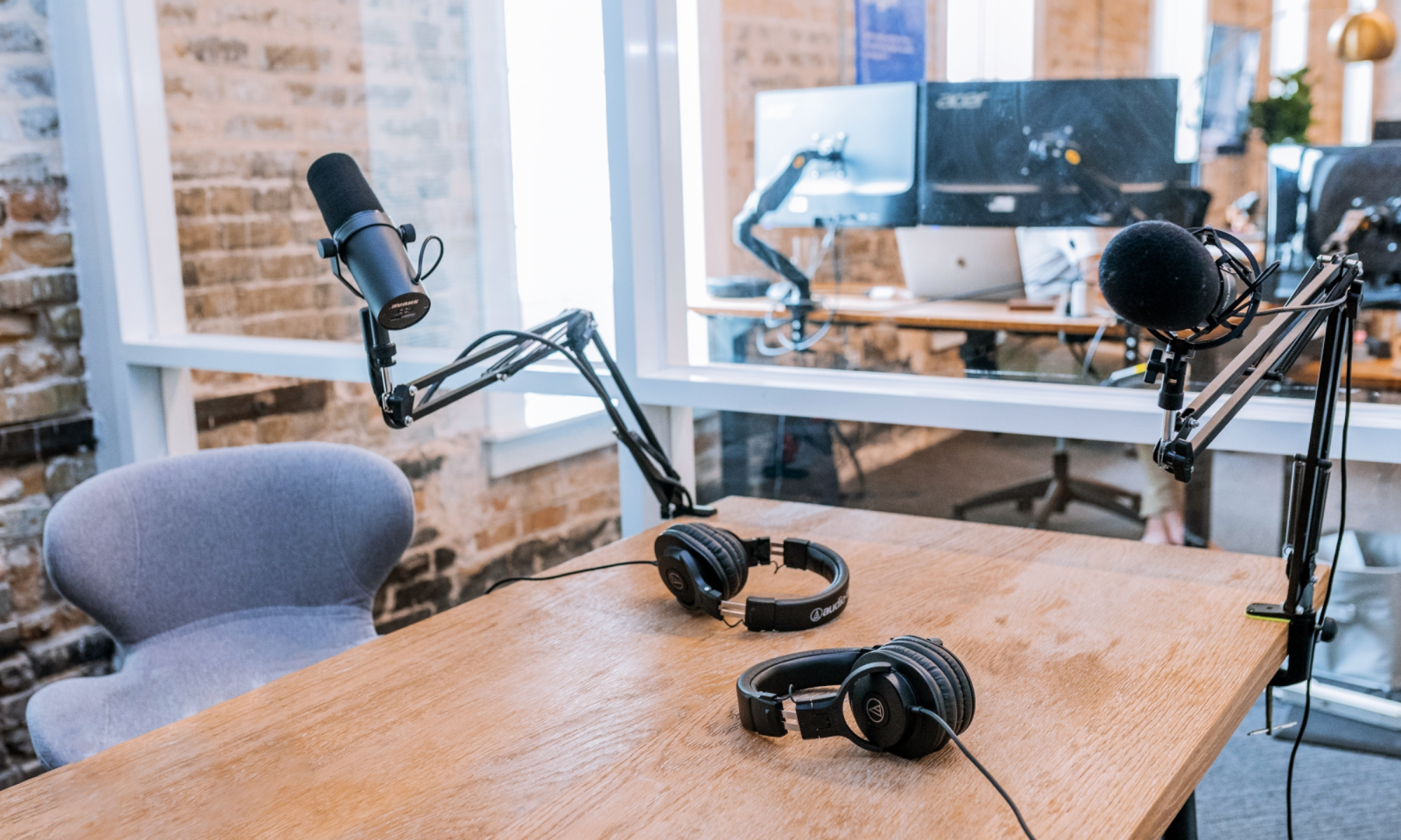 Top 6 Learning, Development and HR Podcasts 2019 | Lever